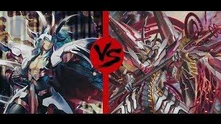 getlinkyoutube.com-TKR Matchup Gold Paladins vs Link Joker