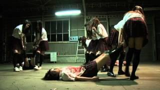 getlinkyoutube.com-『ひきこさんVSこっくりさん』DVD予告編