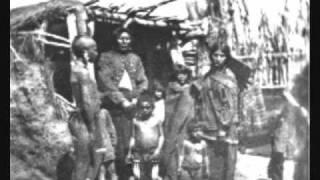 getlinkyoutube.com-Lakota Sioux Massacre of Pawnee Indians