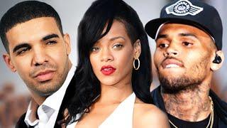 getlinkyoutube.com-Chris Brown Message To Rihanna After Karrueche Breakup