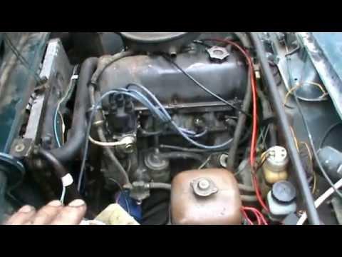 Почему двигатель жрет бензин и масло