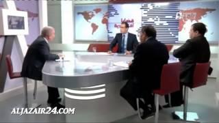 getlinkyoutube.com-شاهد : كلمة حق قالها بن حمادي مدير عام شركة كوندور