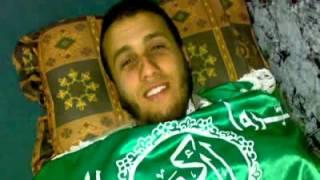 getlinkyoutube.com-قصة حسن خاتمة .. يا أخي لا تبتسم .. نريد أن نُـغـسّـلك