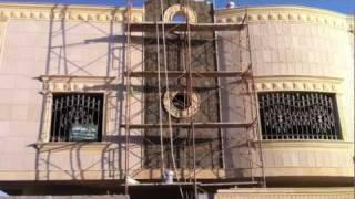 مراحل بناء المنزل -31