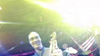 getlinkyoutube.com-Клубный саксофонист Syntheticsax (Live Sound from club Studio 67)