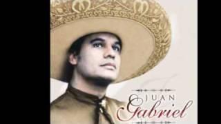 getlinkyoutube.com-Juan Gabriel - De sol a sol (A mis padres)