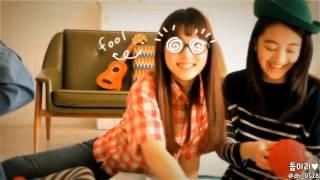 getlinkyoutube.com-트와이스 데뷔전 CF 모음