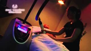 getlinkyoutube.com-TESTIMONIOS MEDICOS REACTION DE VIORA -- PROGYNE S.A