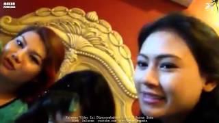 getlinkyoutube.com-Erin Malek: Video Emma Maembong Tidur Untuk Arfaan Rashid Yang Gilaaa