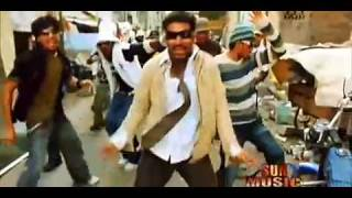 getlinkyoutube.com-Aathichudi - Tamil Song