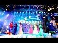 New Latest Telugu Christmas Songs 2017 - Raare Chuuthamu