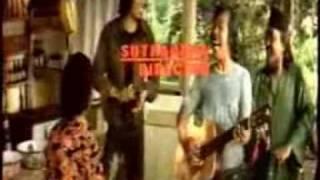 getlinkyoutube.com-Benyamin S - Keroncong Kemayoran
