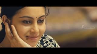 Top 5 Love Scenes | Best Tamil Love Scenes | Tamil Movie Scenes