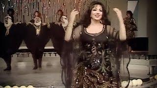 getlinkyoutube.com-سميرة توفيق - ريتني