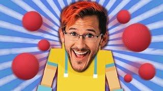 getlinkyoutube.com-DODGE MY BALLS | Stikbold!