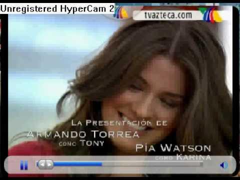 """Viendo el video """"Cancion De Pobre Diabla"""" MP3 Gratis"""