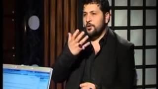 getlinkyoutube.com-لنجاح الطلاب.ابو احمد الكاظمي العراقي.