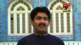 Dhola Mubarak Howan   Ajmal Sajid   Likhda Dua Parda Ae Dagha   Album 3