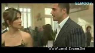 getlinkyoutube.com-بحبك وحشتيني - حسين الجسمي