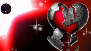 getlinkyoutube.com-لسه فاكر - موسيقى تعور القلب.flv