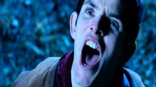 MERLIN | The Last Dragon Lord, The War for Camelot!