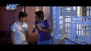 getlinkyoutube.com-मोनालिसा प्यार की बीमारी - Hot Monalisa Scene - Bhojpuri Hot Uncut Scene