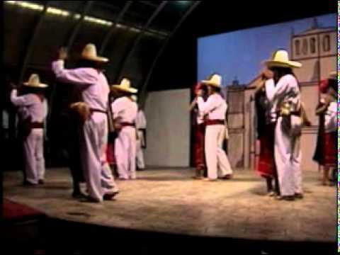 Grupo de danza tleyancuit participante No. 2.mpg