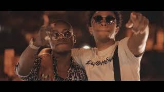 4Keus Feat Sidiki Diabate - C'est Dieu Qui Donne (Clip Officiel)