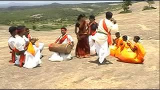 HD New 2015 Hot Nagpuri Songs    Jharkhand    Kumhar Toli    Azad Ansari, Sarita Devi