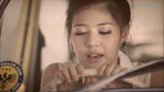 getlinkyoutube.com-บทเพลงแห่งความคิดถึง เอ-ม๊อบ อาร์ สยาม [Official Mv]