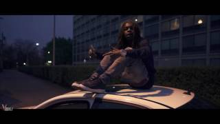 Matti Baybee - 100 Bands (Official Video) | Shot By @JVisuals312 & @Mark_Emory