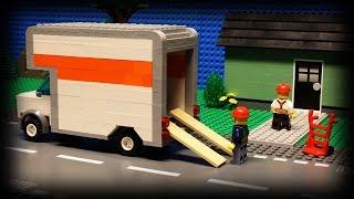 getlinkyoutube.com-Lego Moving Day