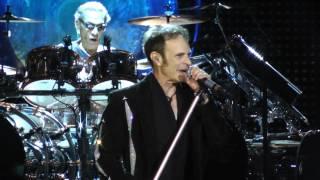 getlinkyoutube.com-Van Halen - Drop Dead Legs/Feel Your Love Tonight (Camden.Nj) 8.27.15