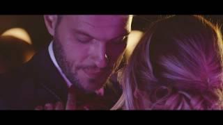 Ivana Selakov i Mirza Selimovic - Da se opet rodim - ( Official video 2017 ) 4K width=