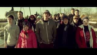 getlinkyoutube.com-Shine Like Stars: Victory Anthem