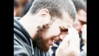 getlinkyoutube.com-أنشودة رائعة عن التوبة  - تؤمل - محمد العمري.wmv