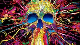 getlinkyoutube.com-Acid Techno ♫ Hard Dance ♫ Hard House ♫ Hard Trance ♫ 3 Hour Mix 2015 (Free Download) (HQ)