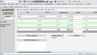 getlinkyoutube.com-Tutorial membuat aplikasi berbasis web dengan PHP & MySQL (Bag. 1)