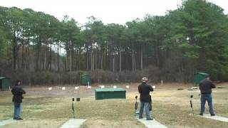 getlinkyoutube.com-Real Trapshooting