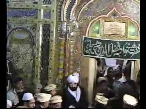 Request Pir Naseer Kalaam Ameer Khusroo (Eid Gah e Ma Garebaan Roey To)1-Sharafat 0345-6514675