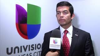 Apoyo decidido del Consulado de México en relación a la derogación del Daca