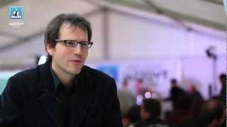 getlinkyoutube.com-Borys Janczarski - interview