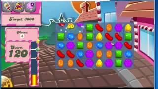 getlinkyoutube.com-Candy Crush Saga for PC - Free Download (FULL VERSION)