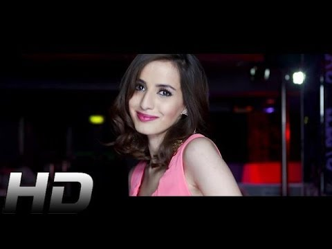 MY TURN MEDLEY - OFFICIAL VIDEO -  MANJIT PAPPU & DJ VIX