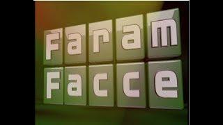Faram Facce - Invités : Me SEYE , GOUMBALA , MOUSTAPHA & AMADOU WONE - 22 Novembre 2017