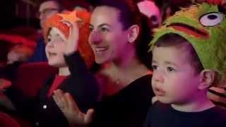 getlinkyoutube.com-Yo Gabba Gabba Christmas dvdrip