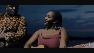 Chester   Bakaya Tulopaula [Official Music Video] Feat. Fabiola |ZedMusic| Zambian Music Videos 2018