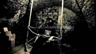 Liberez la Bête (Teaser)