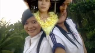 getlinkyoutube.com-Khmer DJ ReMix Hotgirl Teen 9x