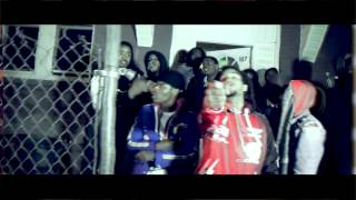 getlinkyoutube.com-OTV - Bobby Bitch Remix FT JUJU #HVF